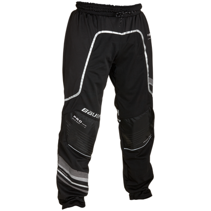 BAUER RH Pro Pant Senior,,Medium