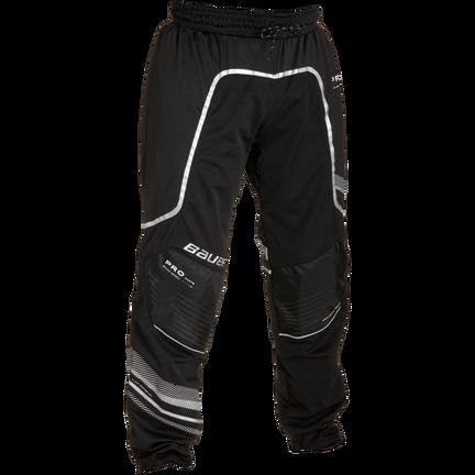 BAUER RH Pro Pant Senior,,medium