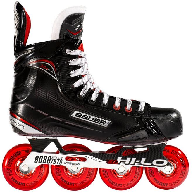 BAUER RH XR600 Skate Senior