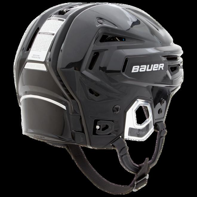 Шлем RE-AKT 150