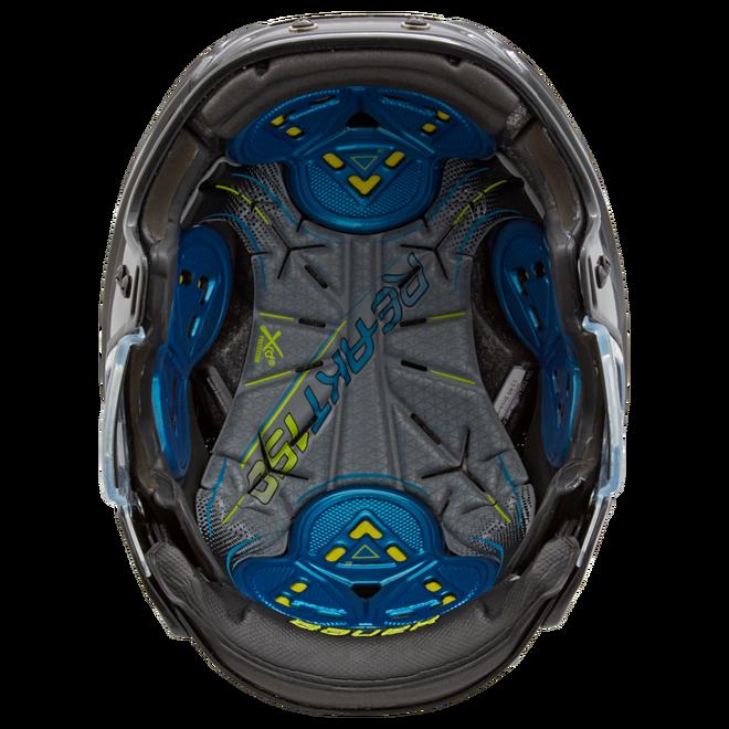 RE AKT 150 Helm