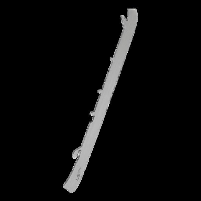 Лезвие для коньков вратаря LS3G+ VERTEXX EDGE