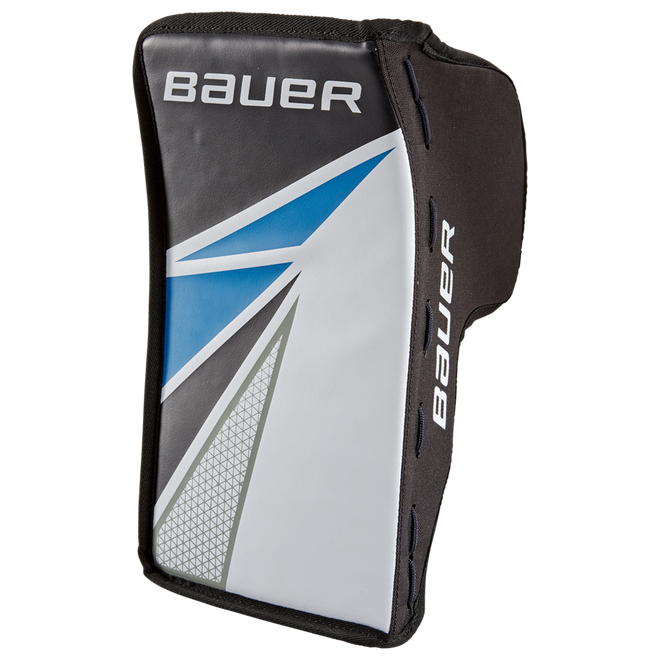 STREET HOCKEY BLOCKER S19