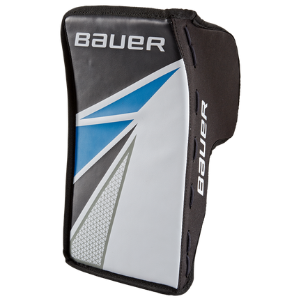 STREET HOCKEY BLOCKER S19,,Размер M