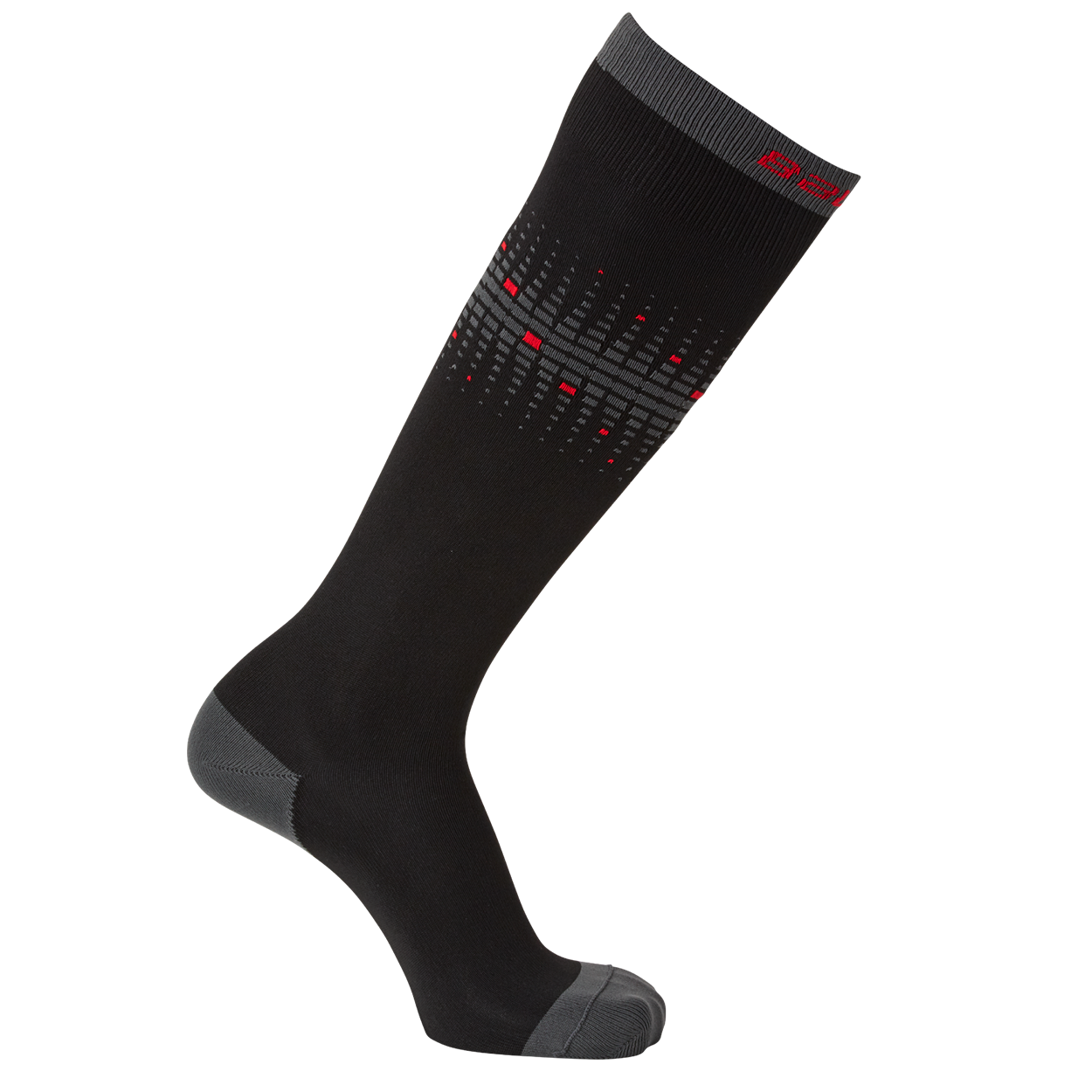 S19 ESSENTIAL Tall Skate Sock,,medium