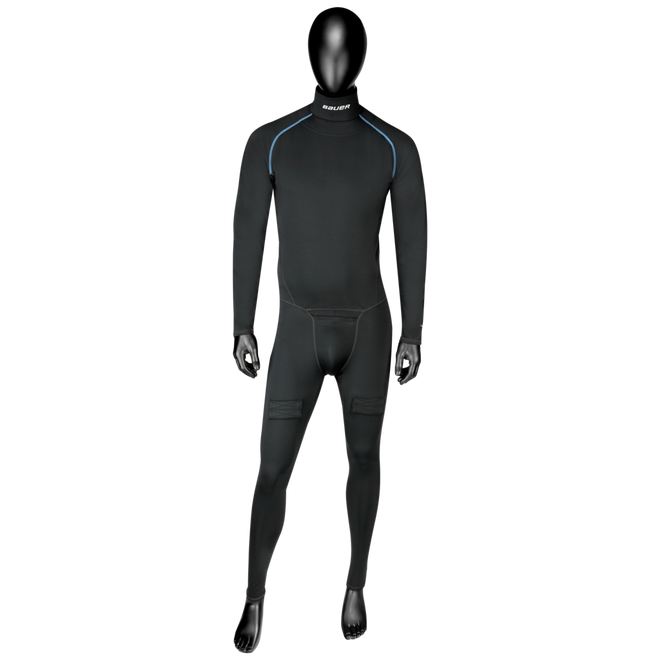 Core NECKPROTECT Full Length One Piece - Youth