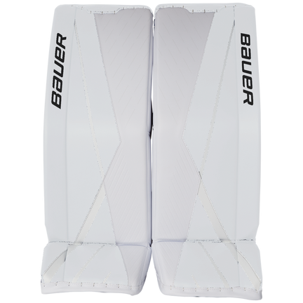 SUPREME 3S Goal Pad Senior,,Medium