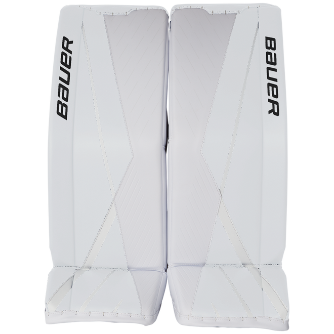 SUPREME 3S Goal Pad Intermediate
