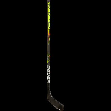 VAPOR X2.7 Griptac Stick Junior,,moyen