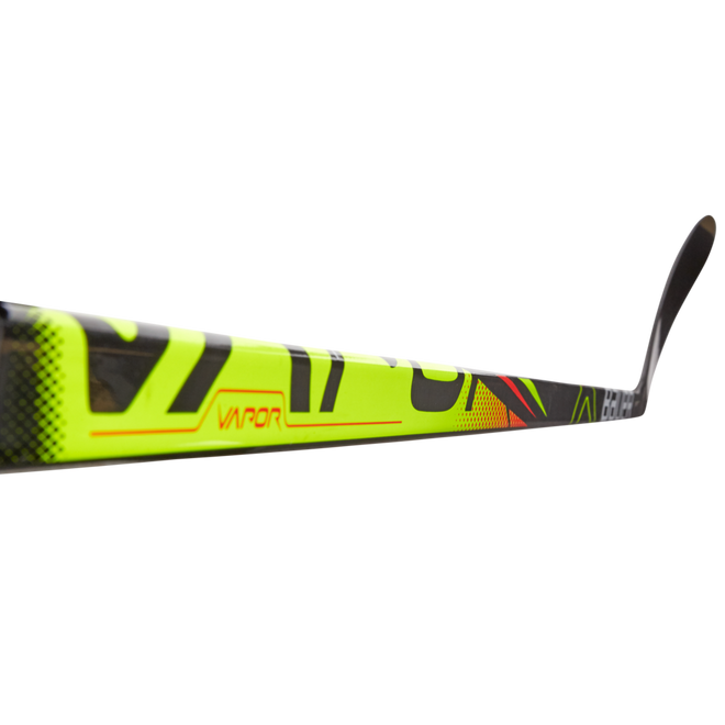 VAPOR X2.7 Griptac Stick Junior