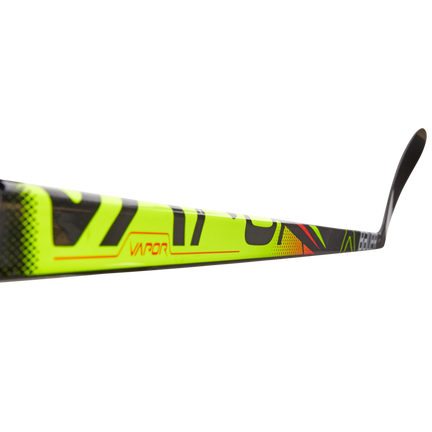 VAPOR X2.7 Griptac Stick Junior,,moyen