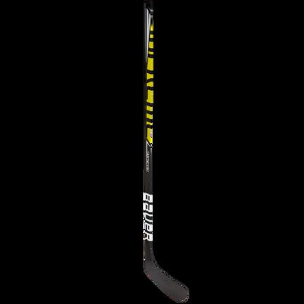 SUPREME S37 Griptac Stick Senior,,medium