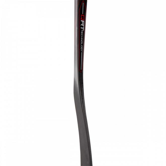 VAPOR 1X LITE GRIPTAC Stick Senior