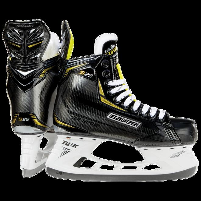 SUPREME S29 Skate