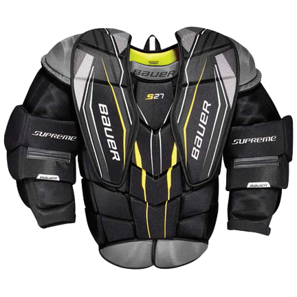 SUPREME S27 Chest Protector,,medium