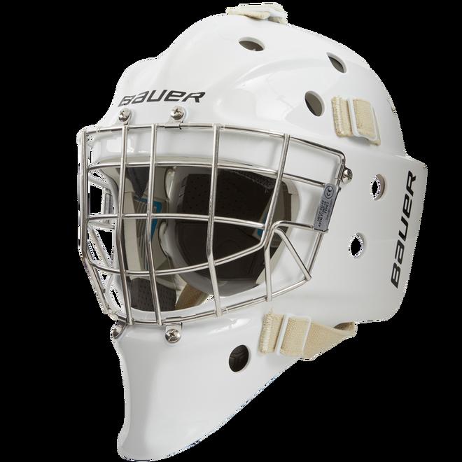 950 Goal Mask Senior