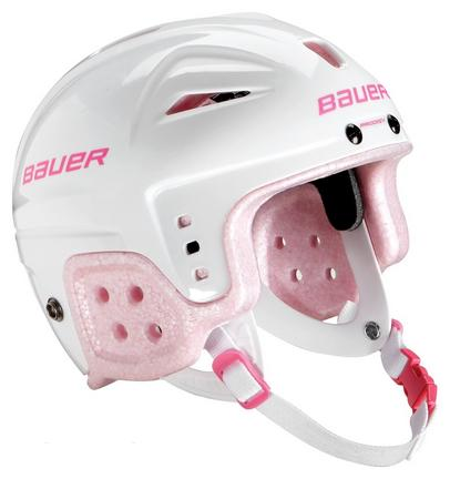 LIL' SPORT HELMET,,medium