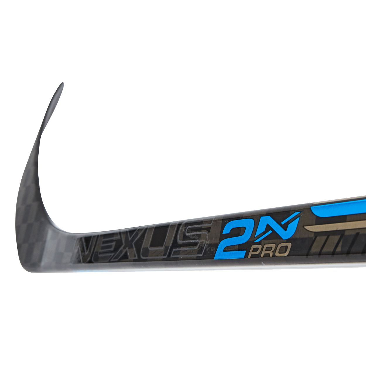 NEXUS 2N PRO GRIPTAC Stick Junior