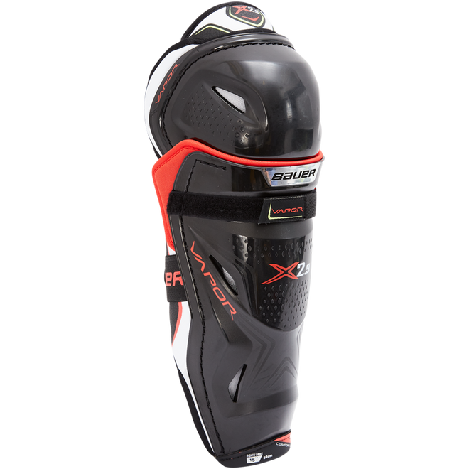 VAPOR X2.9 Shin Guard Junior