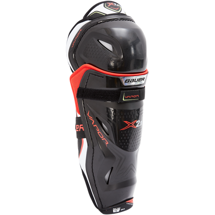 VAPOR X2.9 Shin Guard Junior,,moyen