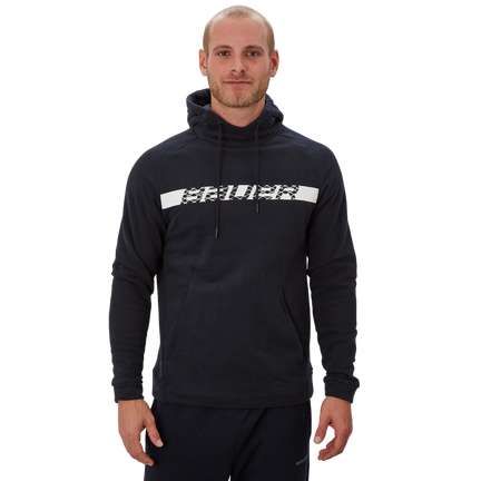 Perfect Hoodie with Graphic,Черный,Размер M