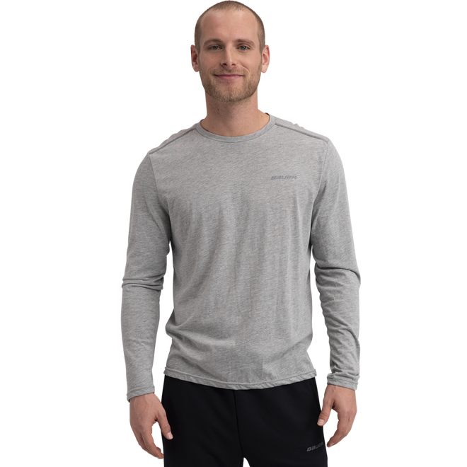 FlyLite Long Sleeve Tee Senior