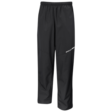 Flex Pant,SCHWARZ,Medium