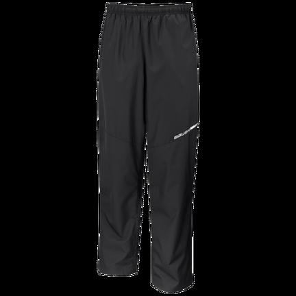 Pantalons flex,NOIR,moyen