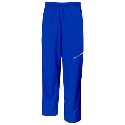 Flex Pant,BLUE,medium