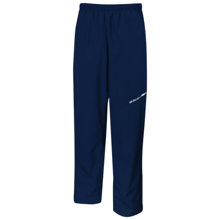 Flex Pant,MARINEBLAU,Medium