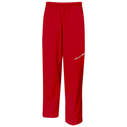 Flex Pant,ROT,Medium