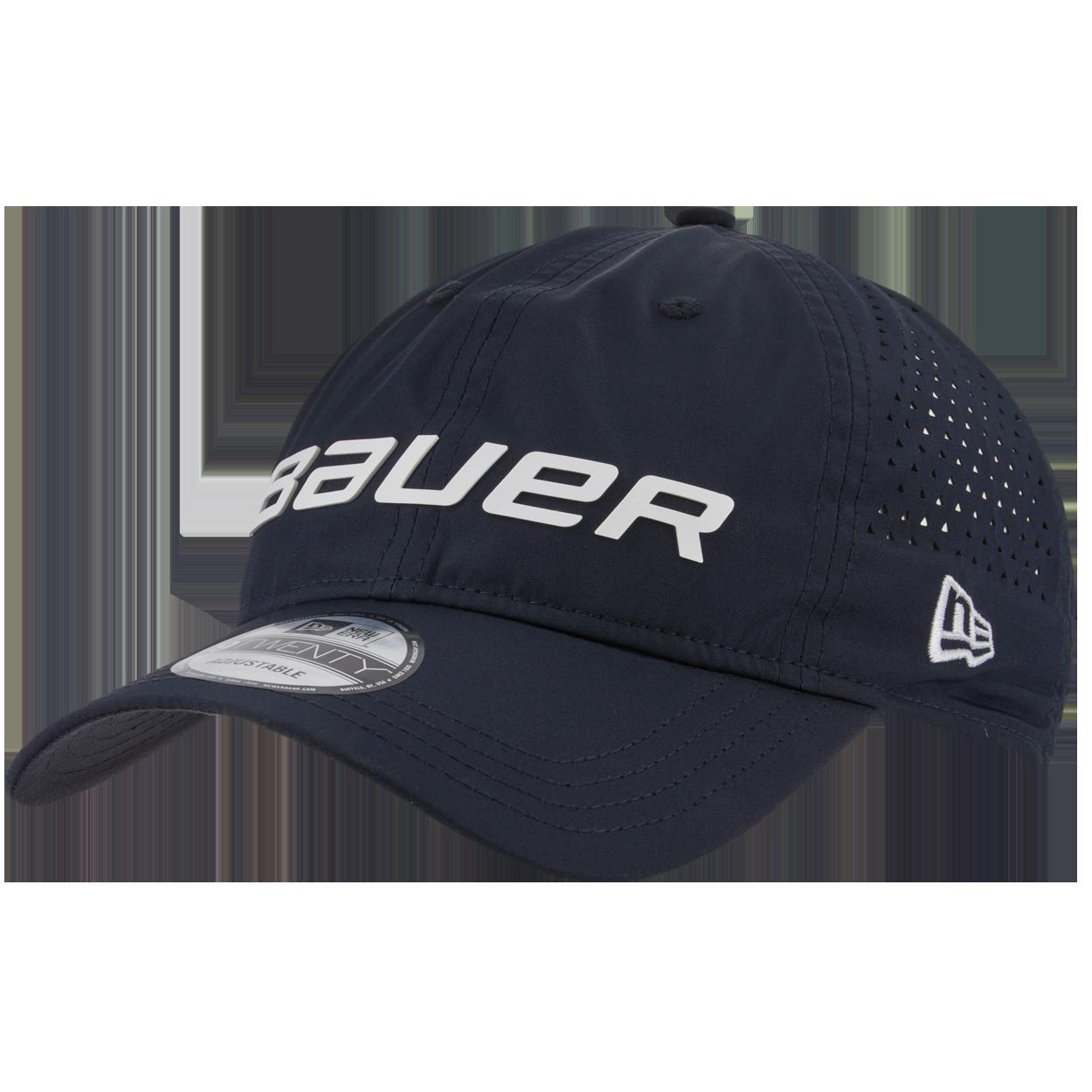 New Era 920 Adjustable Golf Hat