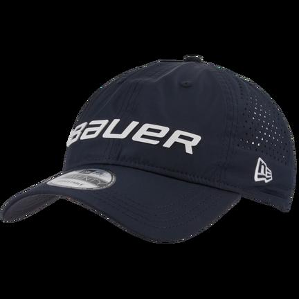 New Era 920 Adjustable Golf Hat,Marinblå,medium