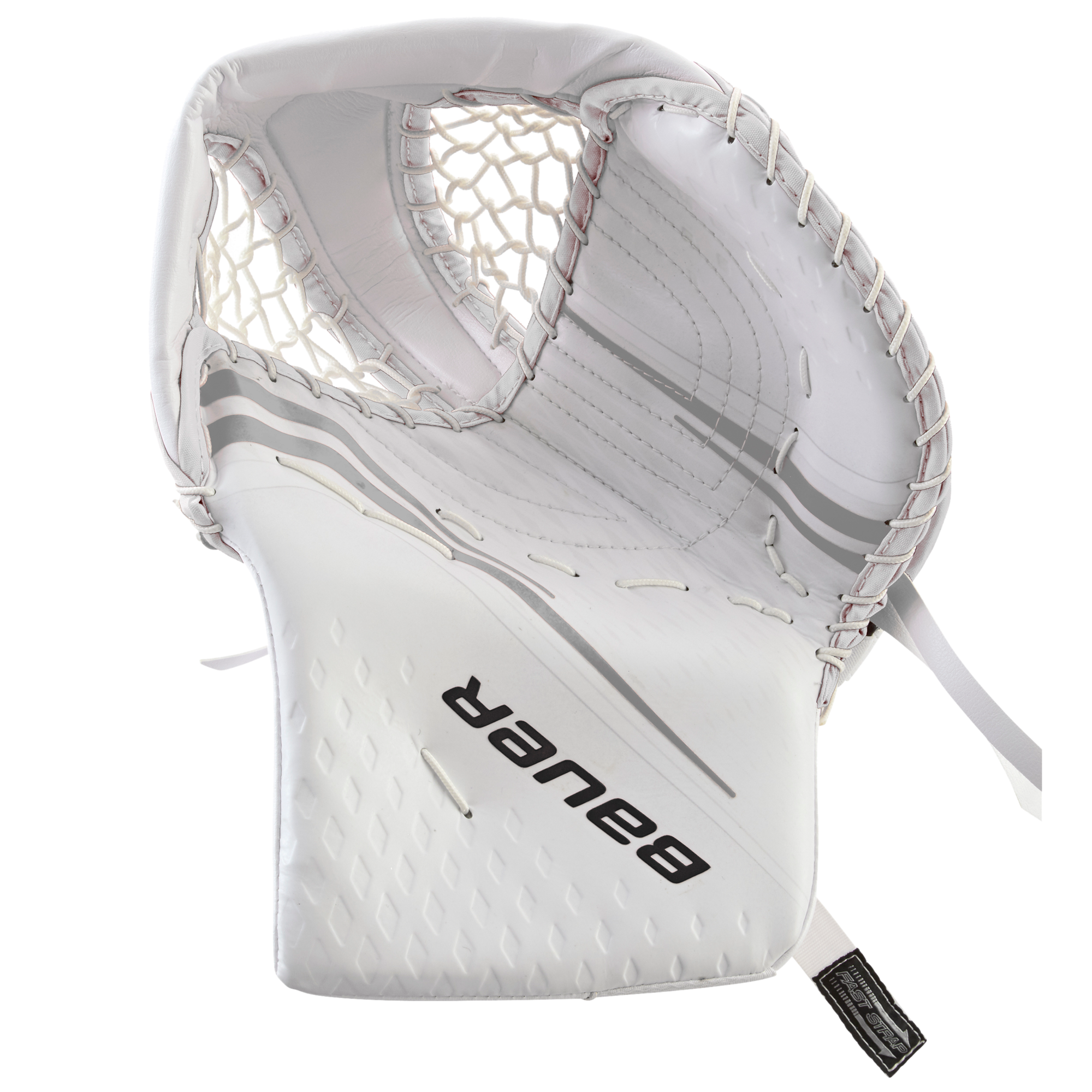 Vapor 2X PRO Catch Glove Senior,,moyen