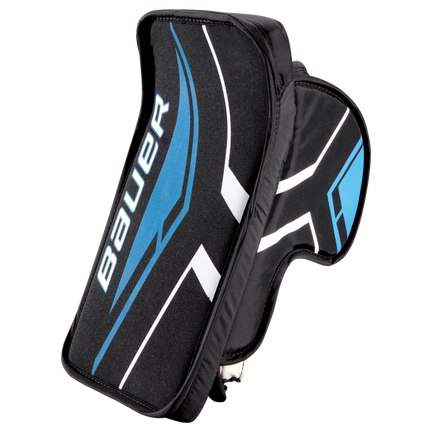 STREET HOCKEY GOAL BLOCKER,,medium