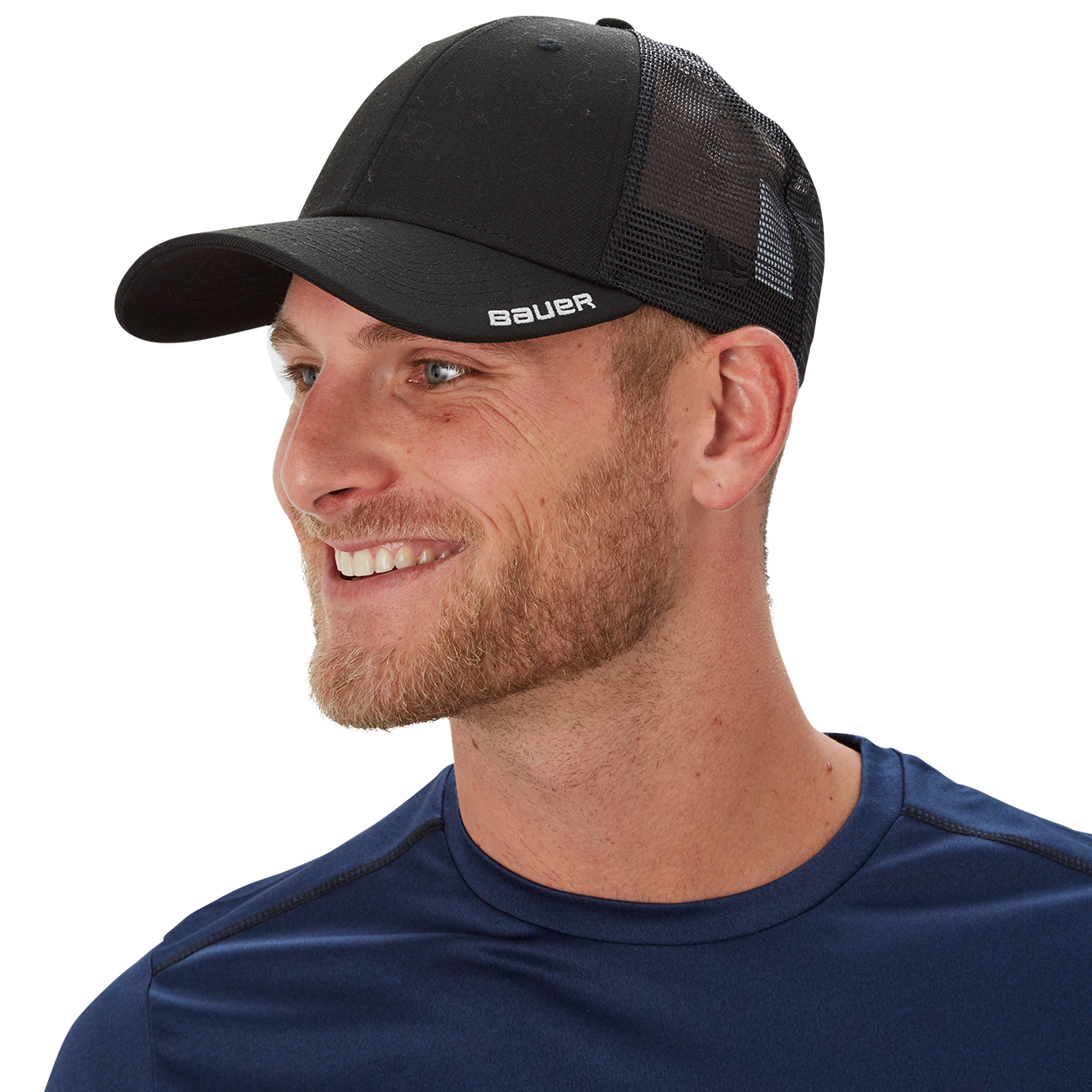 New Era 940 Team Cap,Svart,medium