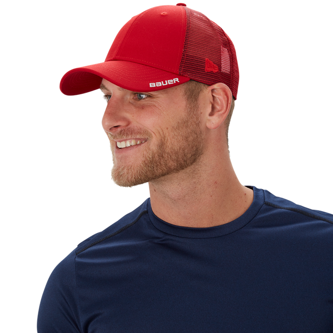 New Era 940 Team Cap