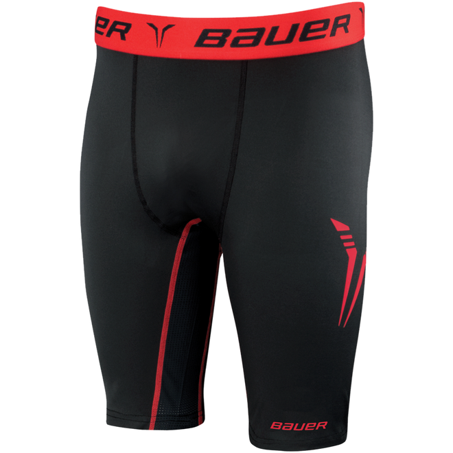Core Compression Base Layer Short - Senior
