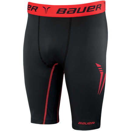 Core Compression Base Layer Short - Senior,,moyen