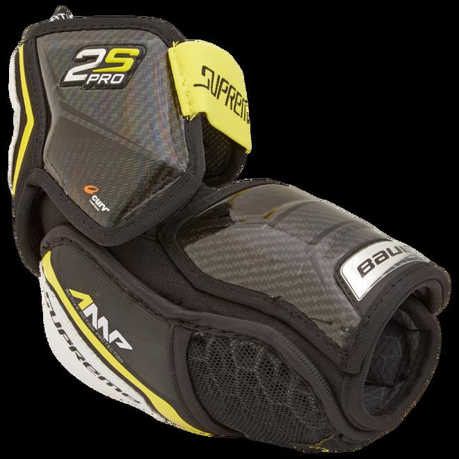 Supreme 2S PRO Elbow Pad Junior