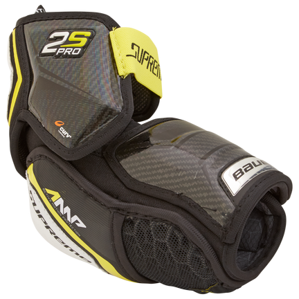 Supreme 2S PRO Elbow Pad Junior,,Размер M