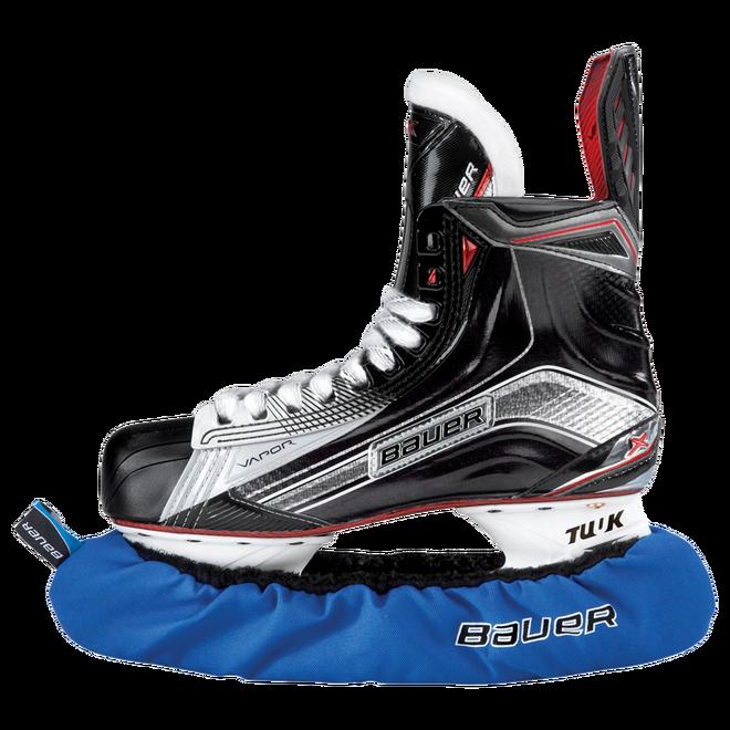 Skate Blade Jacket