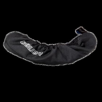 Skate Blade Jacket,BLACK,medium
