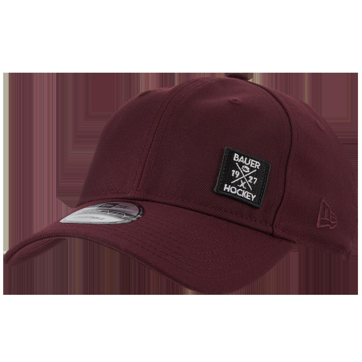 New Era 9TWENTY Adjustable Twill Hat