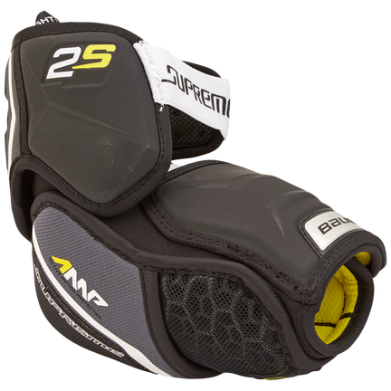 Supreme 2S Elbow Pad Junior,,Medium