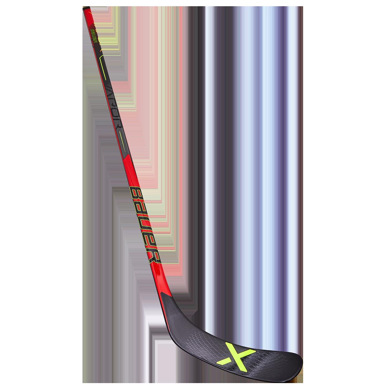 VAPOR TYKE Griptac Stick