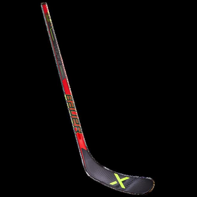 VAPOR YOUTH Griptac Stick