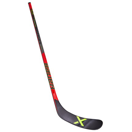 VAPOR YOUTH Griptac Stick,,medium
