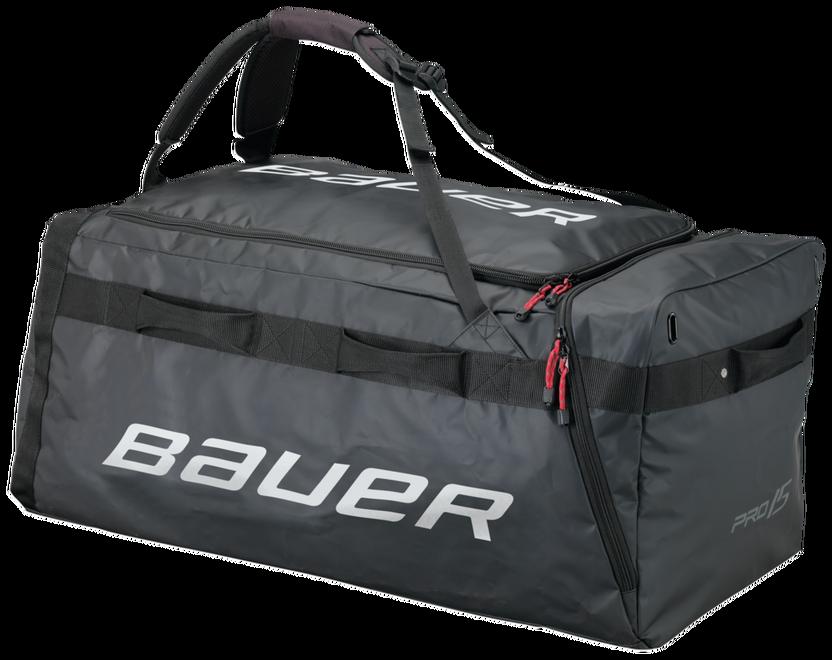 PRO 15 Carry Bag