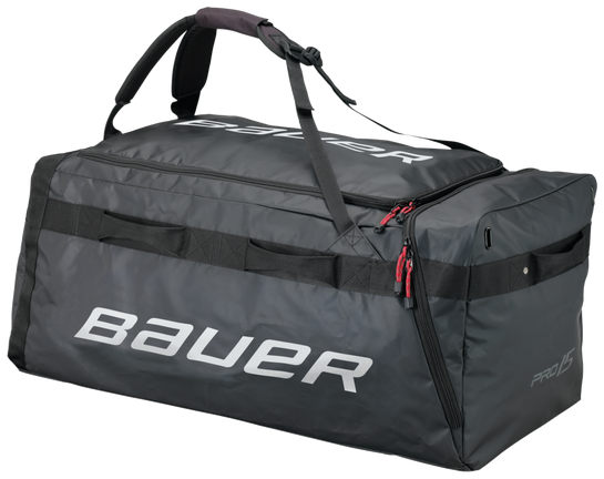 PRO 15 Carry Bag,BLACK,medium